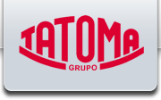 Grupo Tatoma
